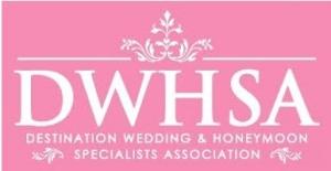 DWHSA logo