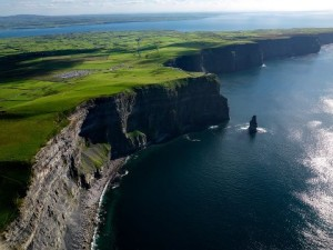 cliffs of moher-tvl on thur021413