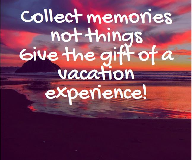 collect-memories