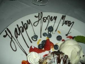 honeymoon dessert2