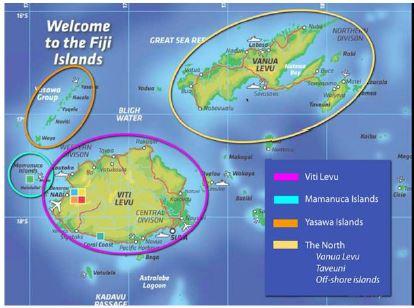 map-of-fiji