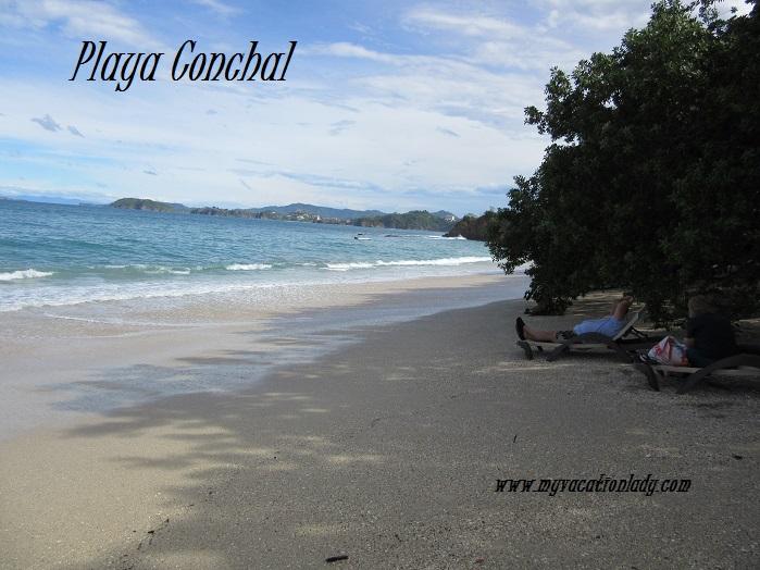playa conchal-reduced