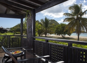 Beachfront_Verandah