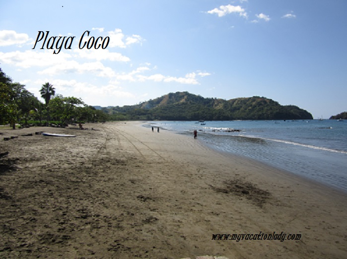 Coco Beach-reduced