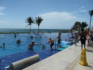 DRC-famiy pool3