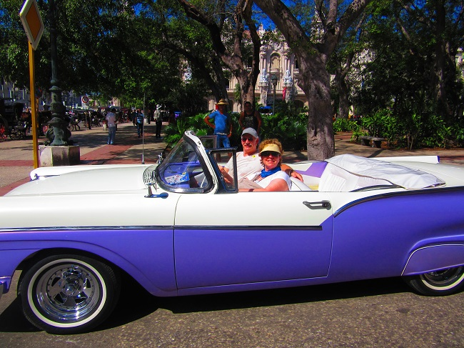 m-c-in-the-purple-car-reduced