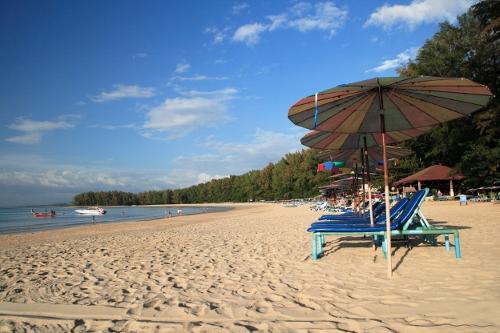 photo credit-Tourism Authority of Thailand