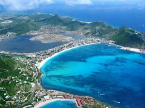St Maarten-St Martin-tvl on thur041113