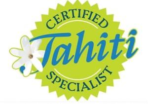 Tahiti Tiare Specialist-reduced