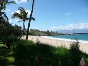 beach-reduced