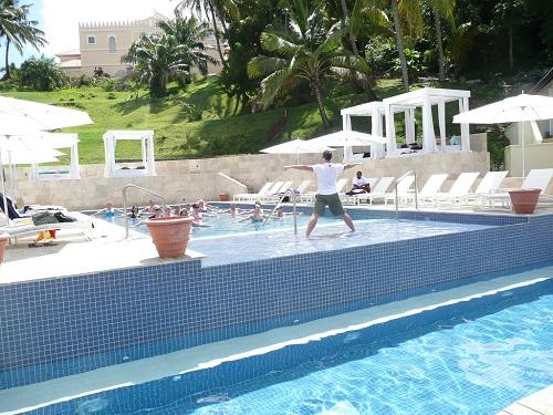 bh-pool-aerobics-reduced