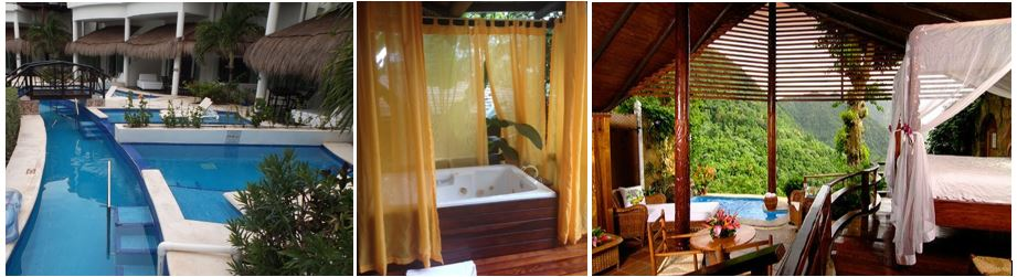 fabulous-honeymoon-rooms