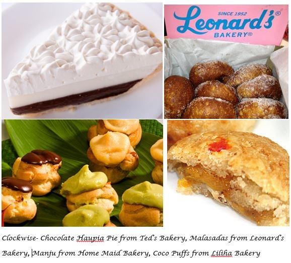 hawaiian-desserts
