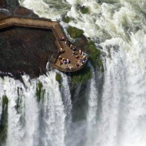 iguazu falls-tot082913