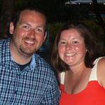 Josh and Shauna -- My Vacation Lady Testimonial
