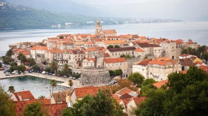 korcula-island-croatia-tvl on thur 013113