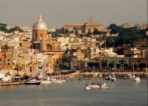 valleta malta-tvl on thur020713