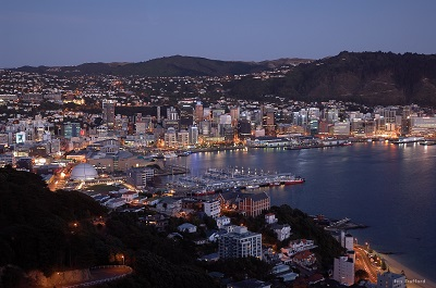 wellington harbor-credit-Ian-Trafford